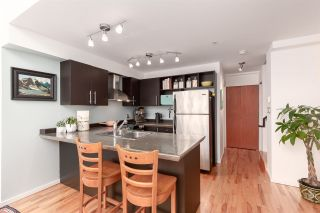 Photo 5: 105 418 E BROADWAY in Vancouver: Mount Pleasant VE Condo for sale (Vancouver East)  : MLS®# R2551158