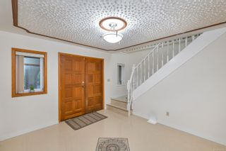 Photo 5: 1560 Brodick Cres in Saanich: SE Mt Doug House for sale (Saanich East)  : MLS®# 860365