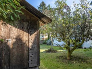 Photo 31: 2442 Tanner Rd in : CS Tanner House for sale (Central Saanich)  : MLS®# 858752