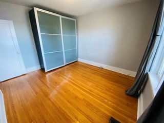 Photo 12: 105 Lanark Street in Winnipeg: River Heights North Residential for sale (1C)  : MLS®# 202025619