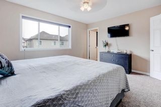 Photo 18: 150 Windridge Road SW: Airdrie Detached for sale : MLS®# A1141508