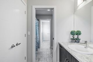 Photo 38: 19623 26 Avenue in Edmonton: Zone 57 House for sale : MLS®# E4246587