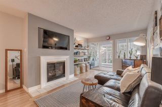 "Photo 6: 102 1155 ROSS Road in North Vancouver: Lynn Valley Condo for sale in ""THE WAVERLEY"" : MLS®# R2337934"