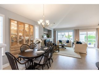 """Photo 9: 22375 50 Avenue in Langley: Murrayville House for sale in """"Hillcrest"""" : MLS®# R2506332"""