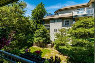 """Photo 13: 214 8115 121A Street in Surrey: Queen Mary Park Surrey Condo for sale in """"The Crossing"""" : MLS®# R2594503"""