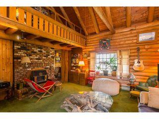 Photo 4: 5706 BRADNER Road in Abbotsford: Bradner House for sale : MLS®# R2418813