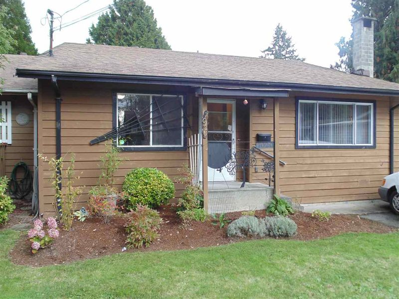FEATURED LISTING: 7020 141 Street Surrey
