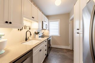 Photo 12: 292 Beaverbrook Street in Winnipeg: River Heights North Residential for sale (1C)  : MLS®# 202109631