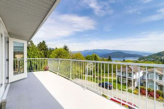 Photo 9: 185 N WARWICK Avenue in Burnaby: Capitol Hill BN House for sale (Burnaby North)  : MLS®# R2349243