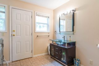 Photo 14: 6619 APPLEDALE LOWER ROAD in Appledale: House for sale : MLS®# 2461307