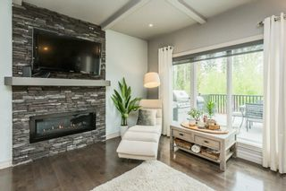 Photo 11: 1218 CHAHLEY Landing in Edmonton: Zone 20 House for sale : MLS®# E4247129