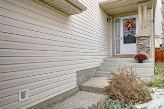 Photo 4: 217 TUSCANY MEADOWS Heights NW in Calgary: Tuscany Detached for sale : MLS®# C4213768