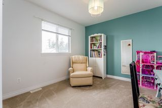 """Photo 26: 16419 59A Avenue in Surrey: Cloverdale BC House for sale in """"West Cloverdale"""" (Cloverdale)  : MLS®# R2294342"""