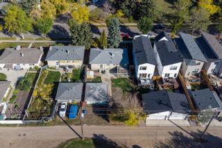 Photo 6: 9340 83 Street in Edmonton: Zone 18 House for sale : MLS®# E4263990