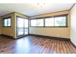 Photo 5: 208 1000 Esquimalt Rd in VICTORIA: Es Old Esquimalt Condo for sale (Esquimalt)  : MLS®# 736029