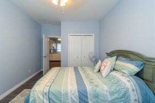 Photo 21: 2395 EAST ROAD: Anmore House for sale (Port Moody)  : MLS®# R2565592