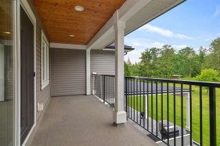 Photo 19: 21760 40 Avenue in Langley: Murrayville House for sale : MLS®# R2587467