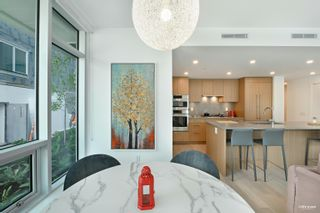 """Photo 12: 104 4988 CAMBIE Street in Vancouver: Cambie Condo for sale in """"Hawthorne"""" (Vancouver West)  : MLS®# R2617369"""