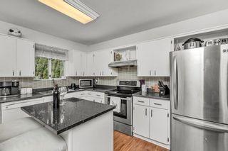 Photo 24: 20324 HAMPTON Street in Maple Ridge: Southwest Maple Ridge House for sale : MLS®# R2562554