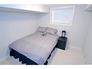Photo 12: 54 YPRES Green SW in CALGARY: Garrison Woods Residential Attached for sale (Calgary)  : MLS®# C3489749