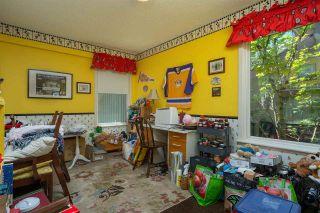 """Photo 14: 6640 EAGLES Drive in Burnaby: Deer Lake House for sale in """"DEER LAKE"""" (Burnaby South)  : MLS®# R2278442"""