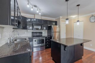 Photo 11: 420 30525 CARDINAL Avenue in Abbotsford: Abbotsford West Condo for sale : MLS®# R2529106