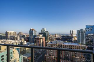 Photo 32: DOWNTOWN Condo for sale : 2 bedrooms : 800 The Mark Ln #2006 in San Diego
