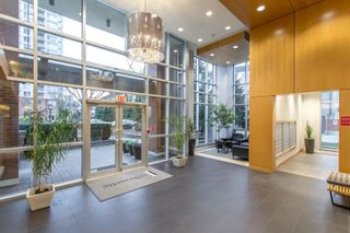 """Photo 21: 206 9888 CAMERON Street in Burnaby: Sullivan Heights Condo for sale in """"Silhouette"""" (Burnaby North)  : MLS®# R2605645"""