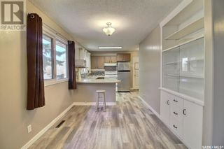 Photo 6: 818 Lempereur RD in Buckland Rm No. 491: House for sale : MLS®# SK852592