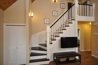 Photo 20: 44 Fairview Road in RM Springfield: Single Family Detached for sale : MLS®# 1206541