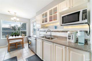 Photo 14: 345 8880 JONES ROAD in Richmond: Brighouse South Condo for sale : MLS®# R2558583