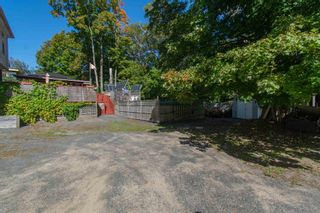 Photo 6: 157 Main Street in Kentville: 404-Kings County Residential for sale (Annapolis Valley)  : MLS®# 202125519