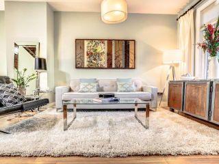 Photo 12: 70 Hamilton Street in Toronto: South Riverdale House (3-Storey) for sale (Toronto E01)  : MLS®# E3321363