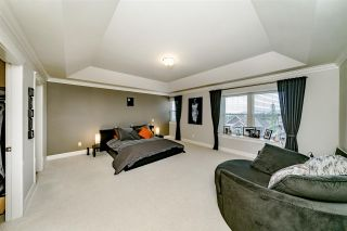 Photo 9: 1487 CADENA COURT in Coquitlam: Burke Mountain House for sale : MLS®# R2418592