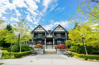Photo 5: 102 15155 62A AVENUE in Surrey: Sullivan Station Townhouse for sale : MLS®# R2538836