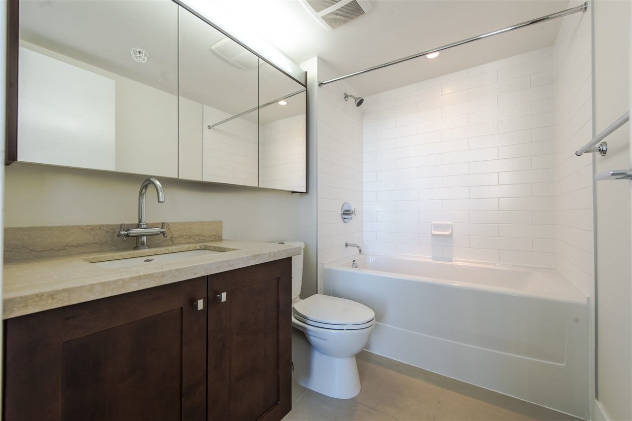 """Photo 12: Photos: 2901 888 HOMER Street in Vancouver: Downtown VW Condo for sale in """"Biasley"""" (Vancouver West)  : MLS®# R2010144"""