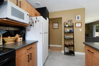 Photo 4: 7033 Brooks Pl in : Sk Whiffin Spit House for sale (Sooke)  : MLS®# 850619