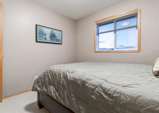 Photo 25: 103 DOHERTY Close: Red Deer Detached for sale : MLS®# A1147835