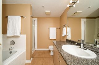 """Photo 12: 303 70 RICHMOND Street in New Westminster: Fraserview NW Condo for sale in """"GOVERNOR'S COURT"""" : MLS®# R2571621"""