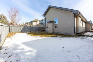 Photo 35: 3216 TREDGER Close in Edmonton: Zone 14 House for sale : MLS®# E4233312