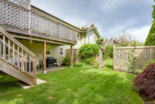 Photo 39: 1609 Cypress Ave in : CV Comox (Town of) House for sale (Comox Valley)  : MLS®# 876902