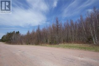 Photo 4: Lot Babcock RD in Sackville: Vacant Land for sale : MLS®# M134581