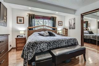 Photo 11: 6 Roseview Drive NW in Calgary: Rosemont Detached for sale : MLS®# A1138101