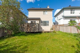 Photo 22: 79 Saddleback Way NE in Calgary: Saddle Ridge Detached for sale : MLS®# A1147437