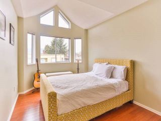 "Photo 10: 402 1723 FRANCES Street in Vancouver: Hastings Condo for sale in ""SHALIMAR GARDENS"" (Vancouver East)  : MLS®# R2043498"
