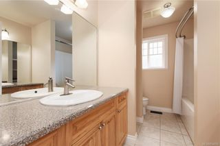 Photo 19: 2882 Patricia Marie Pl in Sooke: Sk Otter Point House for sale : MLS®# 834656
