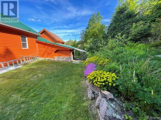 Photo 14: 3297 127 Route in Bayside: House for sale : MLS®# NB058714