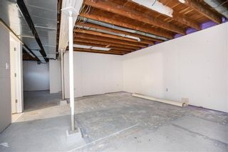Photo 30: 15 Parkville Drive in Winnipeg: Residential for sale (2C)  : MLS®# 202028901