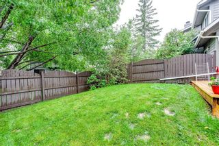 Photo 5: 15 6503 Ranchview Drive NW in Calgary: Ranchlands Row/Townhouse for sale : MLS®# A1090707