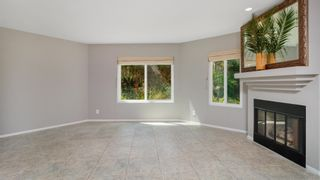 Photo 7: MISSION HILLS Condo for sale : 2 bedrooms : 3855 Albatross St #4 in San Diego